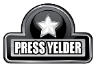 Pressyelder Trucking
